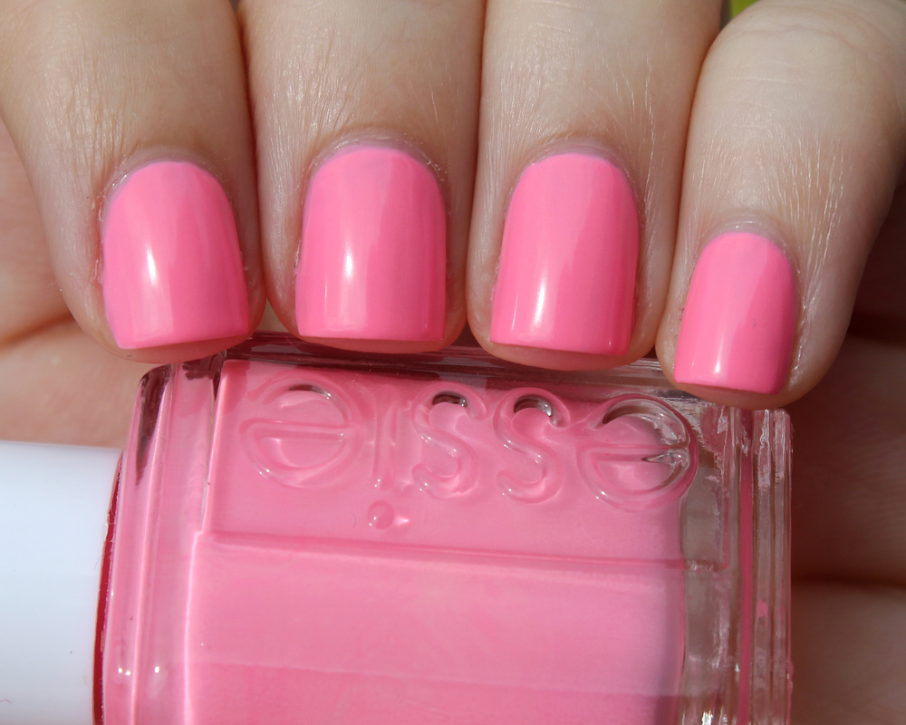 Belen Pink Series Gel Nail Polish Uv Gel Soak Off Pink